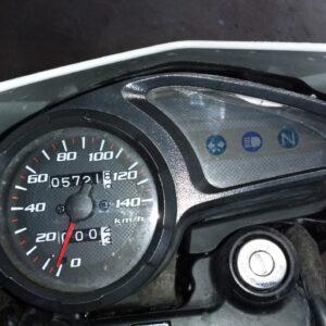 Honda XR150 2019